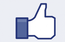 Is Facebook testing out a new 'Want' button?