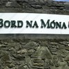 Bord na Móna to lay off workers 'as a result of Covid-19 crisis'