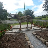 Tidy Towns competition cancelled due to the Covid-19 emergency