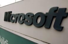 Why has Microsoft taken a $6.2billion hit?