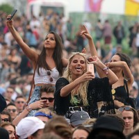 Poll: Have you been affected by the ban on large gatherings this summer?