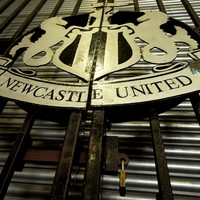 Qatar-based TV partner calls on Premier League to block Saudi takeover of Newcastle United