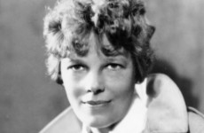 Search for Amelia Earhart's plane begins in Hawaii