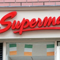Supermac's to reopen certain outlets for drive-through and delivery