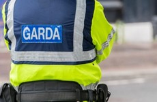 Two arrested after Gardaí seize €205,000 worth of suspected drugs in Limerick