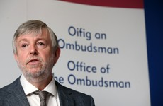 Covid-19 crisis highlights how 'unsuitable' some Direct Provisions conditions are, Ombudsman says