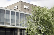 RTÉ to avail of government's wage subsidy scheme