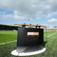 'We're doing all this in a cautious and planned way' - live TV and streaming as GAA action returns