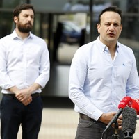 Extending rent freeze might have to be considered, says Taoiseach