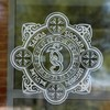Teenager due in court over Waterford city death