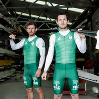 'Self-isolating is what we're used to' - Life as normal for O'Donovan brothers in scenic West Cork