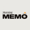 Morning Memo: Sign up to TheJournal.ie's daily business and economics newsletter