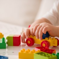 'Surprisingly old-fashioned': Union says government childcare offer 'does nothing' for vast majority of nurses