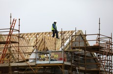Construction to resume at three social housing developments in Dublin from early next week