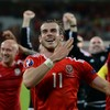 Bale donates €1m to help fight coronavirus in Spain and Wales