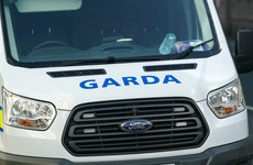 Man arrested and charged after spitting at garda in Drogheda