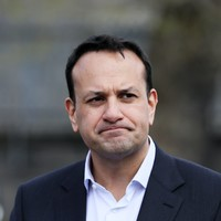 Taoiseach to urge EU leaders to do more for member states battling Covid-19