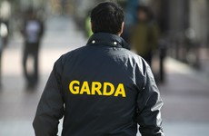 Man arrested after stabbing in East Wall in Dublin
