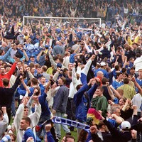 Quiz: How well do you remember the Premier League 1997-98 season?