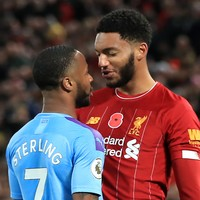 Premier League matches could return on free-to-air TV