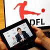 Bundesliga claims it is ready to resume in May, but awaits political clearance