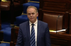 Latest plan for Leaving Cert will see exams start on July 29th, minister says