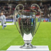 Champions League and Europa League spots could be allocated through play-offs