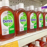 Dettol makers warn against injecting or ingesting disinfectant after Trump suggestion