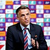 Phil Neville to leave role as England boss next summer ahead of rescheduled Euros