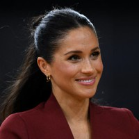 Newspapers 'firmly deny' that partial publication of letter from Meghan Markle to her father was 'misleading'