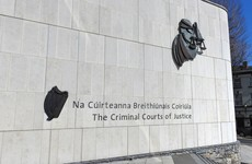 Man (37) who had 'central role' in Kinahan cartel murder plot jailed for eight years