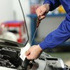 Avoiding flat batteries and flooded engines: Ways to keep cars in good condition while sitting idle