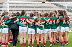 Resuming club games before social distancing ends 'totally disrespectful' to players