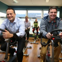 Wine, exercise and online quiz nights: Taoiseach and ministers say how they're minding their mental health