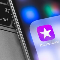 Gardaí warn of scam that tricks people into buying an iTunes gift card
