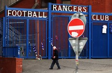 Rangers call for another investigation as report finds 'no evidence of improper behaviour' in SPFL vote