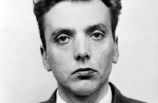 Moors Murderer Ian Brady rushed to hospital