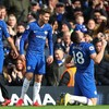 Chelsea opt against pay cuts and instead instruct players to support charities