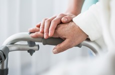 In the red: 75 residential care facilities at 'significant risk in terms of operation', says HSE