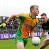 Galway and Corofin stalwart Kieran Fitzgerald announces retirement