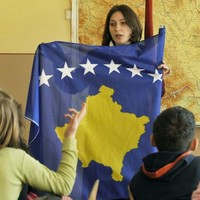 Explainer: Kosovo's sovereignty… what does it mean?