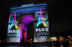 Plans for 2024 Paris Olympics 'obsolete' says IOC member