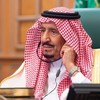 Saudi Arabia makes move to abolish death penalty for minors