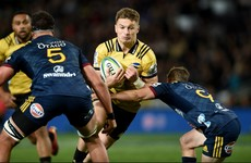 New Zealand clubs to propose shake-up aimed at keeping Super Rugby 'relevant'
