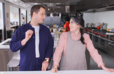 Your evening longread: How the Bon Appetit test kitchen became a YouTube hit