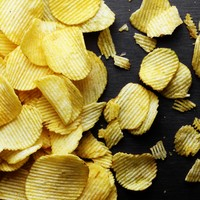 Your evening longread: How crisp flavours went from simple to sensational (and bizarre)