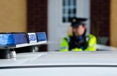 Male cyclist (60s) dies in Killarney road collision
