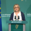 Government says it's aware some Irish people are 'getting fed up of social distancing measures'