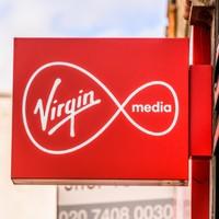 Virgin Media investigating 'interruptions' to broadband network