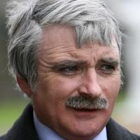 I 'moustache' you a question: 23 Irish politicians and their facial hair